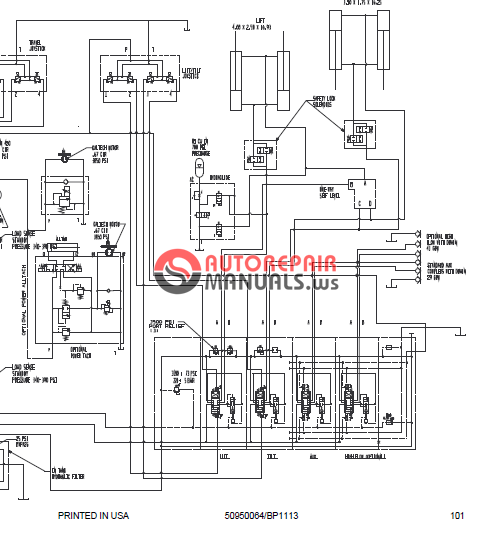 yanmar 4tnv98 parts  yanmar  tractor engine and wiring diagram