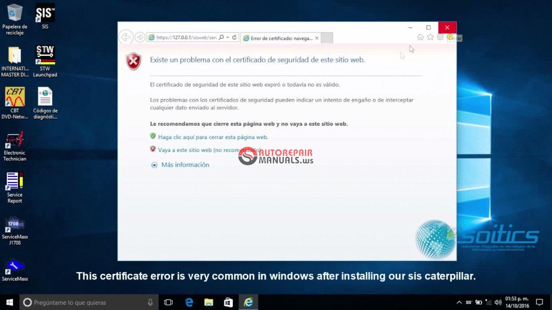 Utorrent Windows 10 64bit - CNET Download