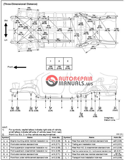 2002 toyota corolla service manual