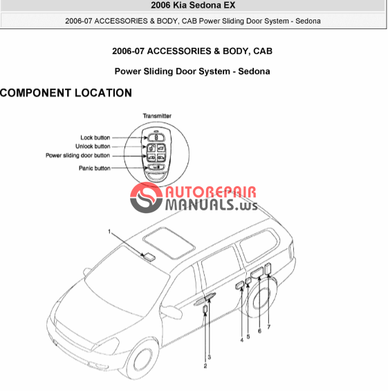 09 suzuki sx4 fuse box location  suzuki  auto fuse box diagram