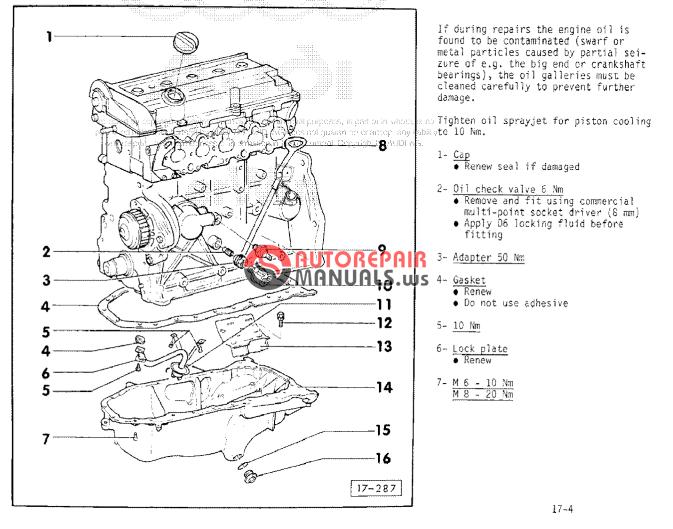 audi 100  1983  - 200  1984  workshop manual