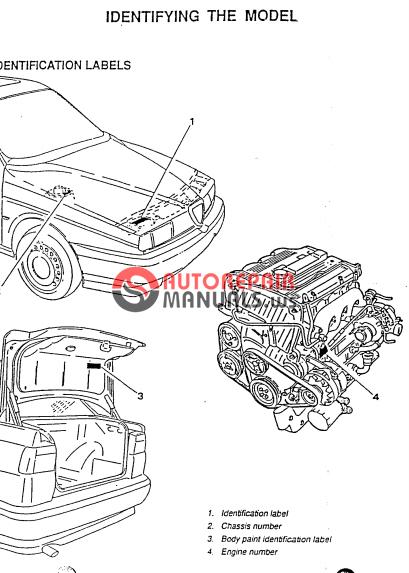 free download  alfa romeo 155 repair manuals  vehicle