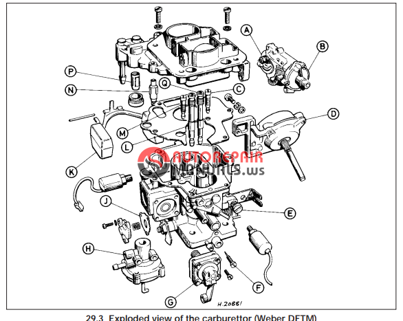 Ford Fiesta Mk3 89 95 Haynes Workshop Manual Auto