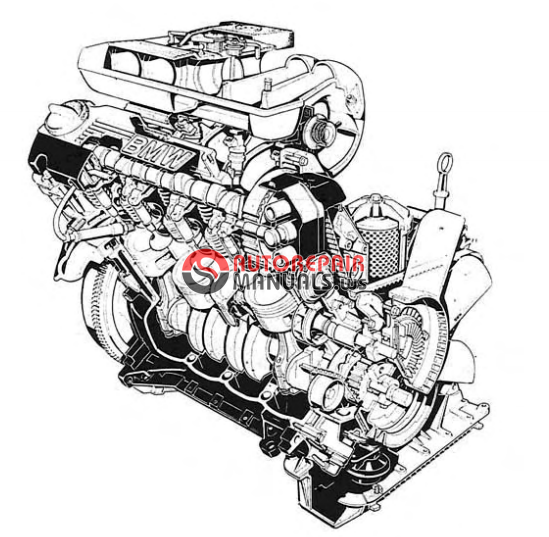 free download bmw e30 repair manual v7