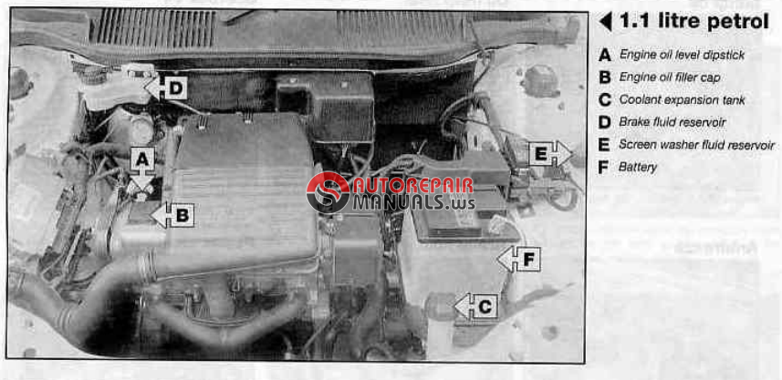 Diagram For 2003 Ford Ranger 3 0 Free Download Wiring Diagram