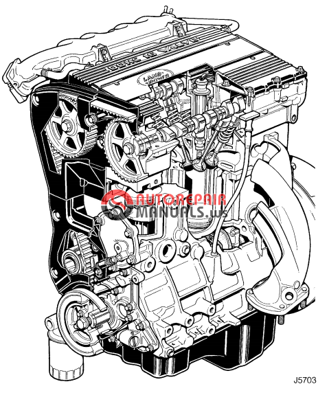 free download  landrover discovery workshop manual auto headlight plug wiring diagram headlight plug wiring diagram headlight plug wiring diagram headlight plug wiring diagram