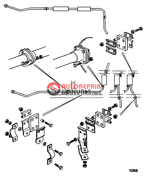 range rover sport electrical diagram  rover  auto wiring diagram