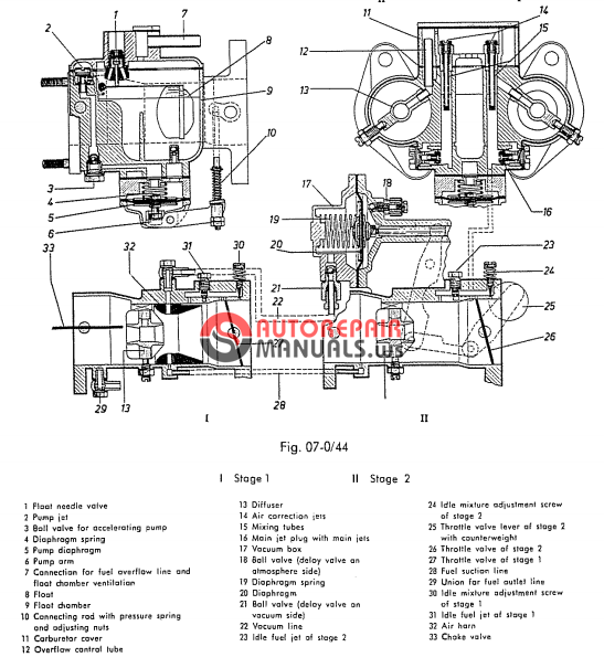 free download  mercedes benz service manual models 180 to