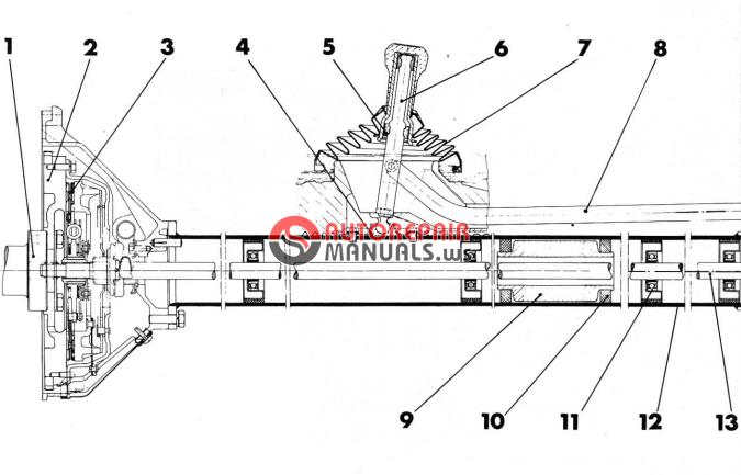 free download  porsche 924 turbo model 80 service