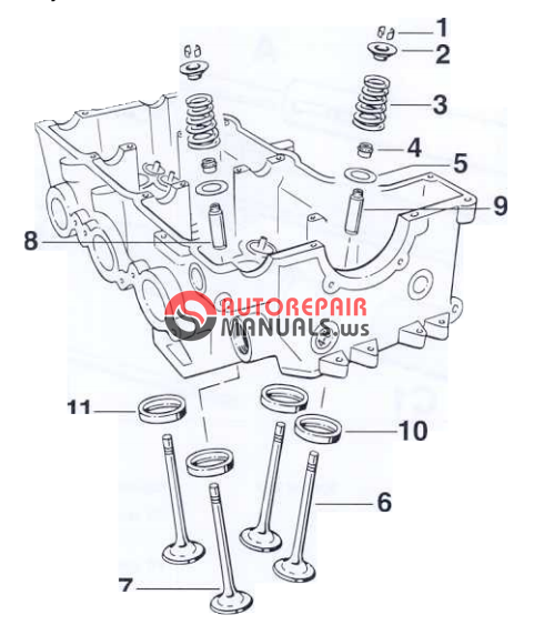 Free download] Porsche 996 Electronic Workshop Manuals