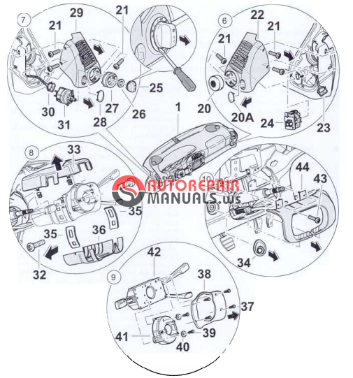4l60e 1998 Fuse Relays additionally Vw Wiring Harness Kits together with Porsche Boxster Forum additionally Porsche Boxster Forum as well Geo Storm Wiring Diagram. on porsche 928 fuse panel diagram