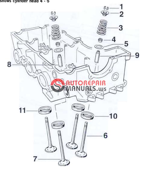 free download  porsche boxster 986 workshop manuals  group 2 part 2
