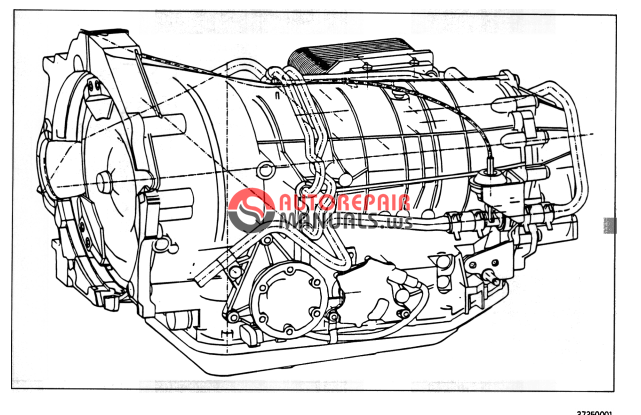 2017 porsche boxster engine diagram