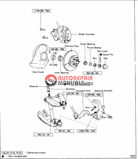 92 mazda b2200 headlight wiring diagram  mazda  auto