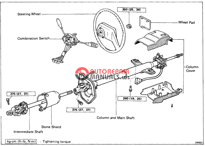 1985 toyota celica wiring diagram for ignition on 1985