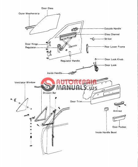 1995 toyota tacoma wiring diagram pdf files toyota tacoma