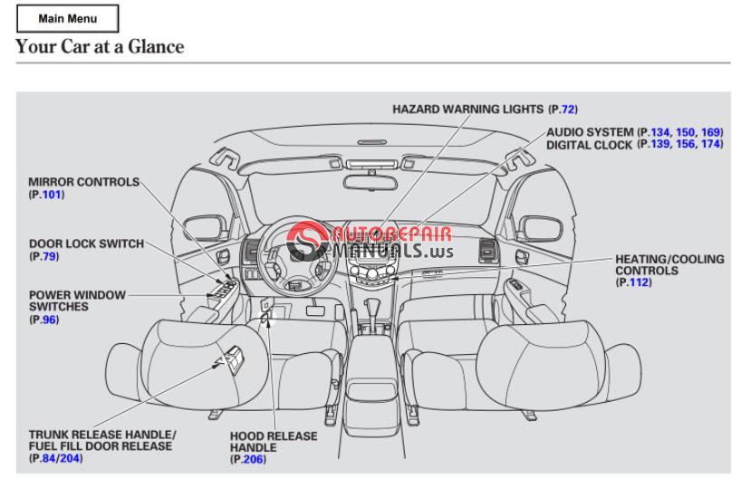 free download  2003 honda accord coupe oweners manuals auto repair manual forum heavy 2010 White Honda Civic Hybrid 2010 White Honda Civic Hybrid