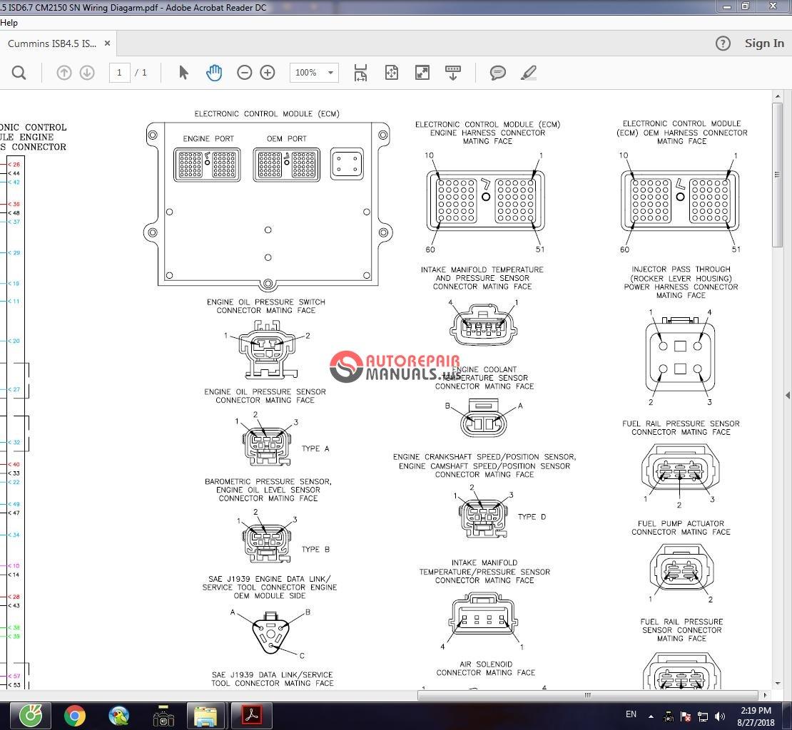 32540_b66ed215f6aacb92c5c57cb9a9429c92 Qsm Marine Wiring Diagram on battery charger, alternators heavy duty, starter switch, battery bank, diesel isuzu switch, outboard alternator starter, inverter charger, shore power,