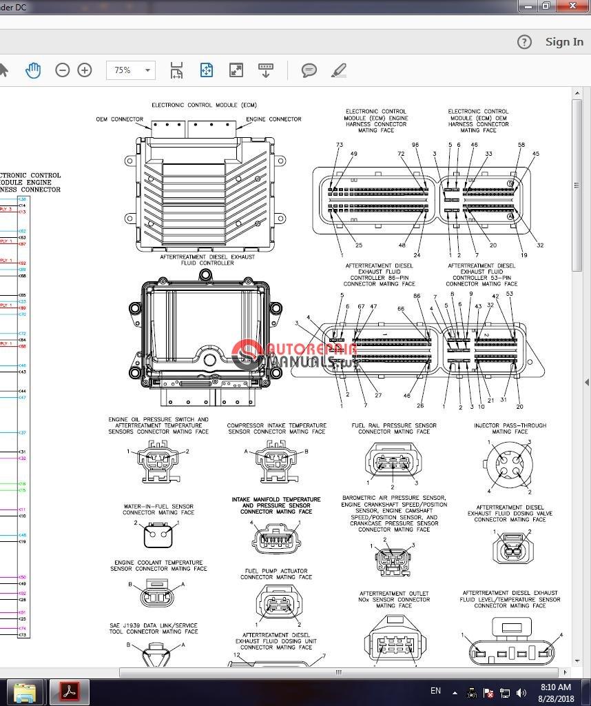 ej wiring diagram wiring diagram essig ej wiring diagram wiring diagram origin schematic wiring diagram cummins isx12 g cm2180 ej 4310681 wiring