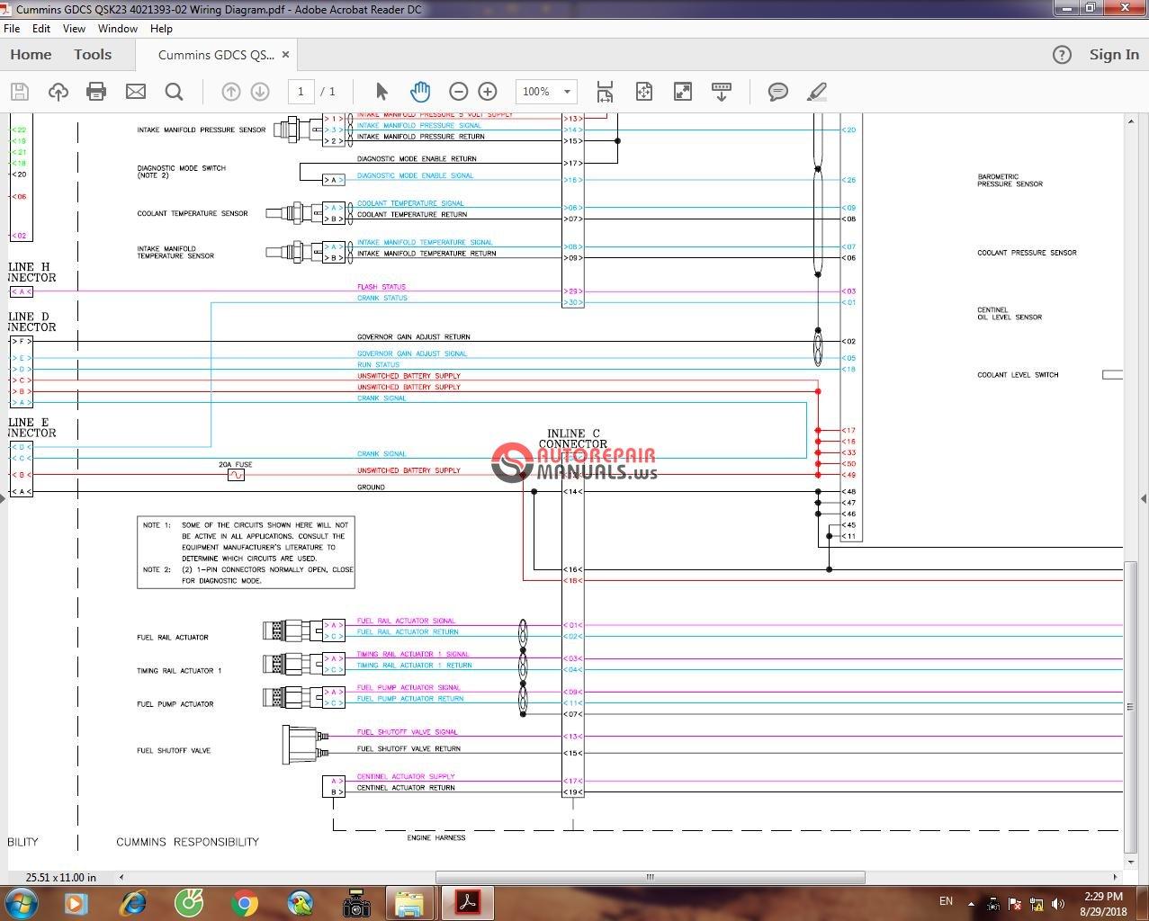 34130_b669dc2982cd6da10cfbd53c8b5d33bc Qsb Wiring Diagram on