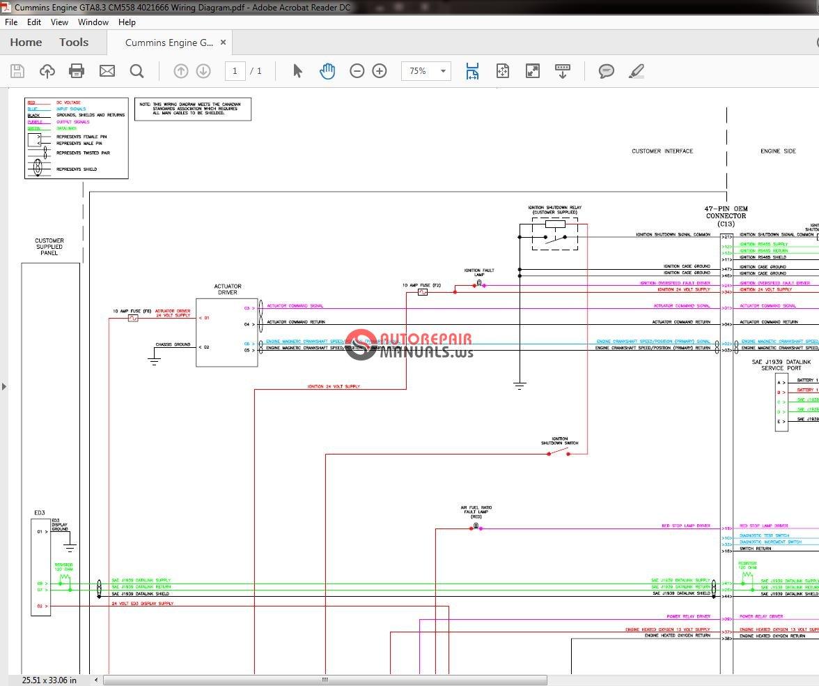 Wiring Diagram1jpg Wiring Diagram2jpg Wiring Diagram3jpg