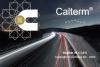 Cummins Calterm 5.2.1 Activation_2.png