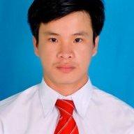 Son Ta Quang