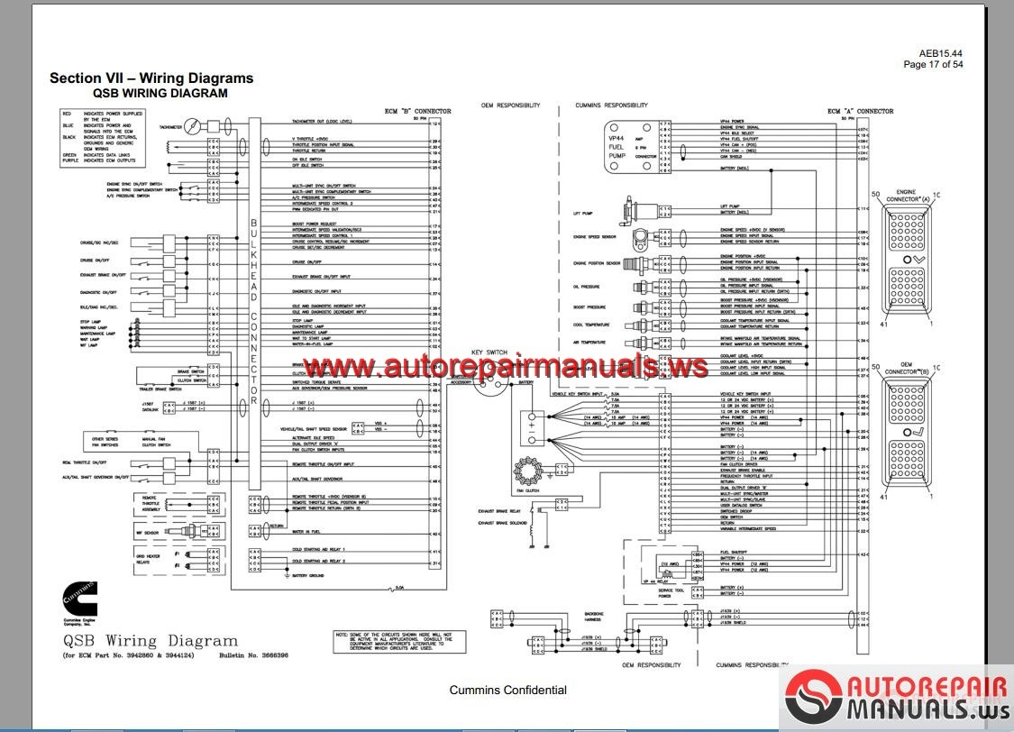 Fg 25 Komatsu Wiring Diagram Schematic Fg25t Fork Lift Forklift 30011 Caterpillar 320dl Excavator 2006 Car Diagrams On Light